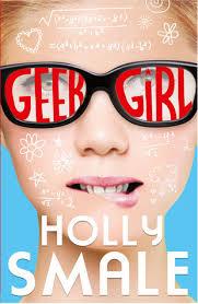 Geek Girl.jpg
