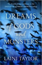 Dreams-of-Gods-and-Monsters-.jpg