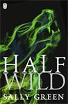 Half Wild.jpg