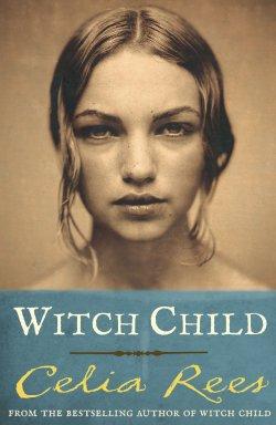 WitchChildrejacket.jpg