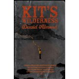 Kit's Wilderness.jpg