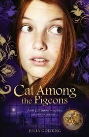 Cat Pigeons.jpg