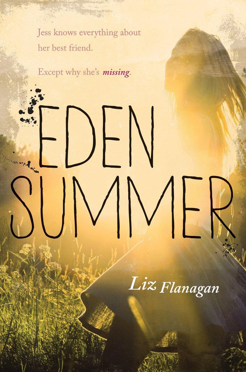 Eden Summer US.jpg