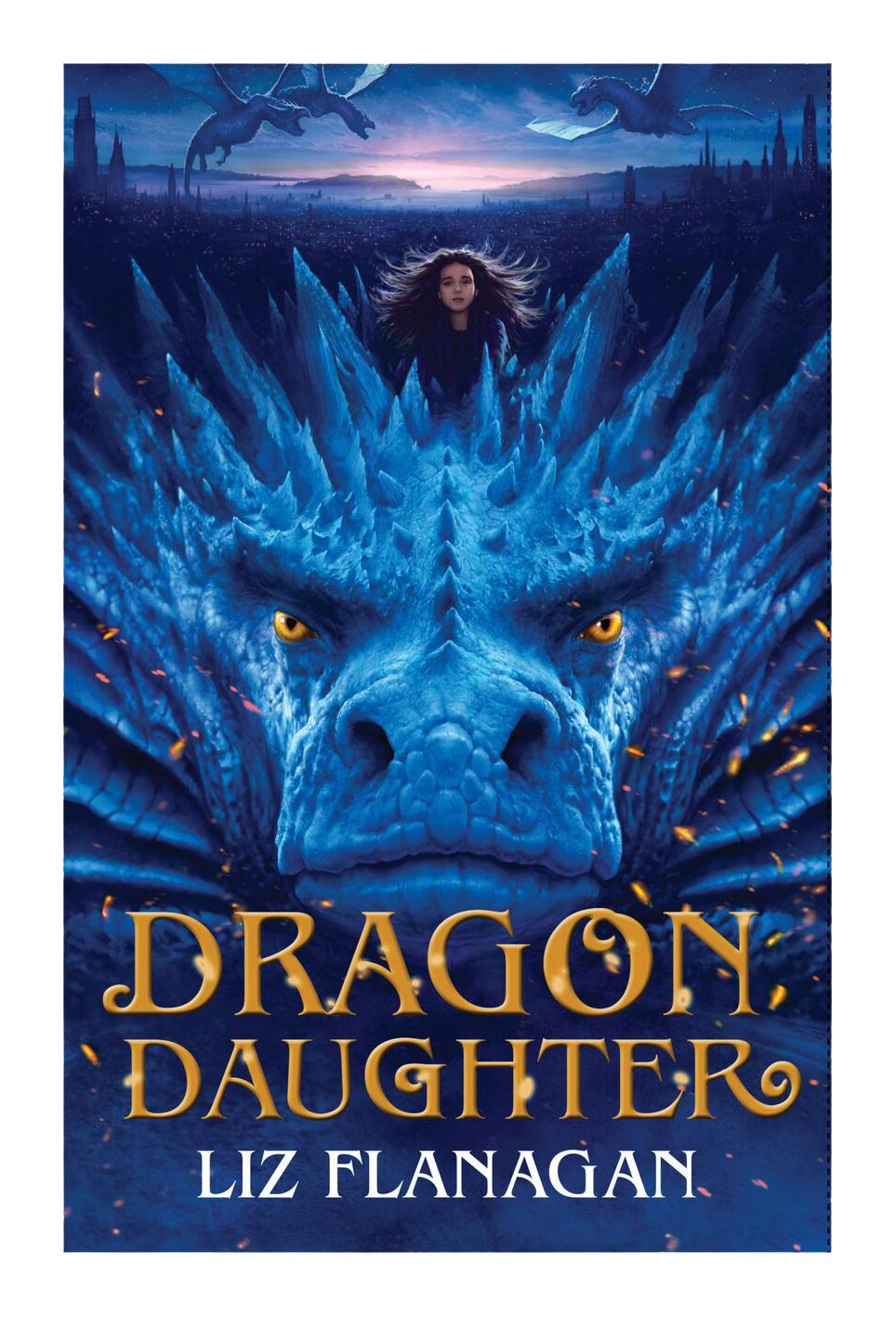 Dragon_Daughter_HB_cover.jpg
