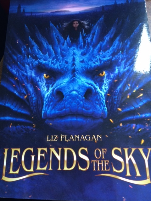 Legends of the sky.JPG