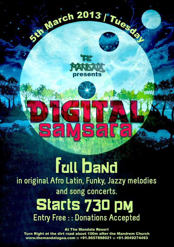 2013-02-05-Digital-Samsara-WEB.jpg