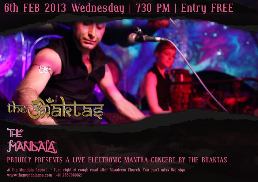 2013-02-06-BHAKTAS-WEB.jpg