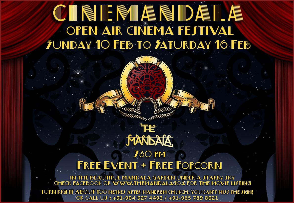 2013-02-10-MANDALA-MOVIE-01-cinemafest-Feb2013-WEB.jpg