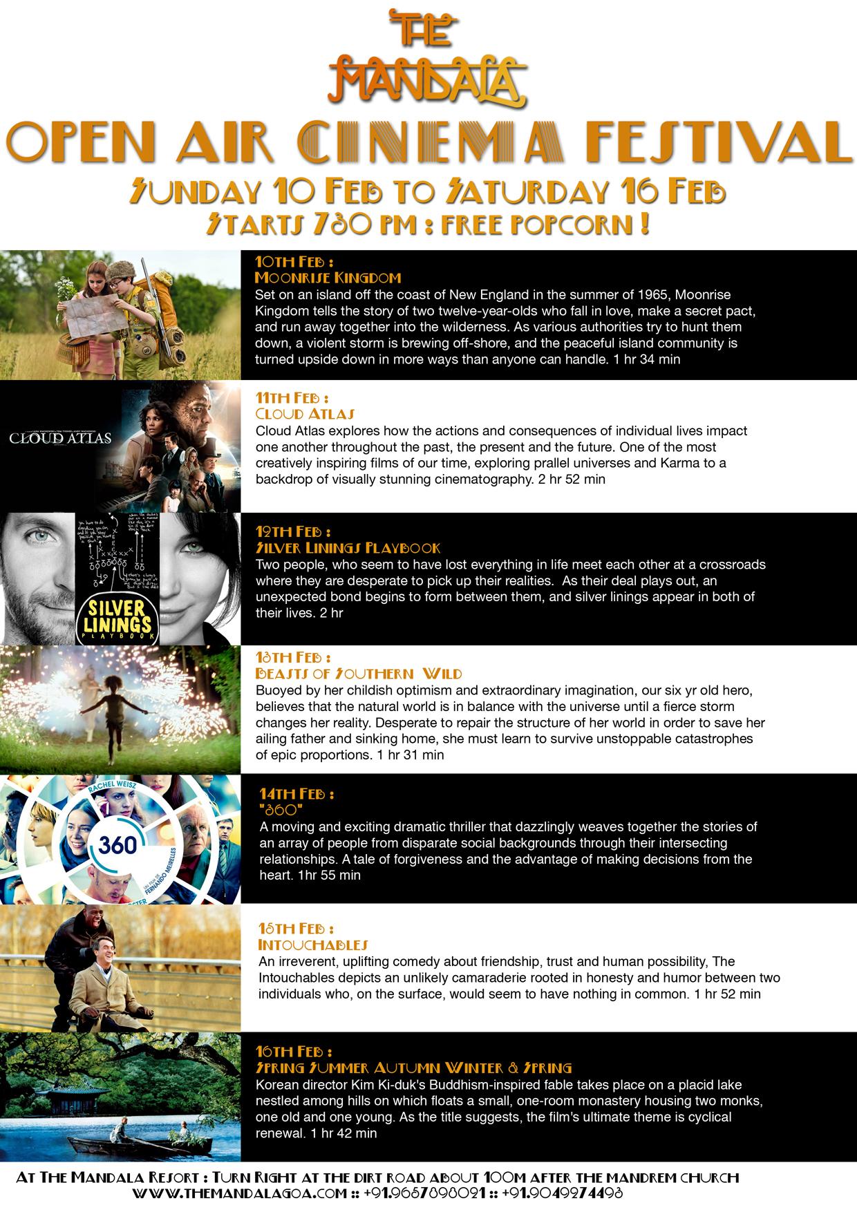 2013-02-10-Cinema-Nights-Schedule-WEB.jpg