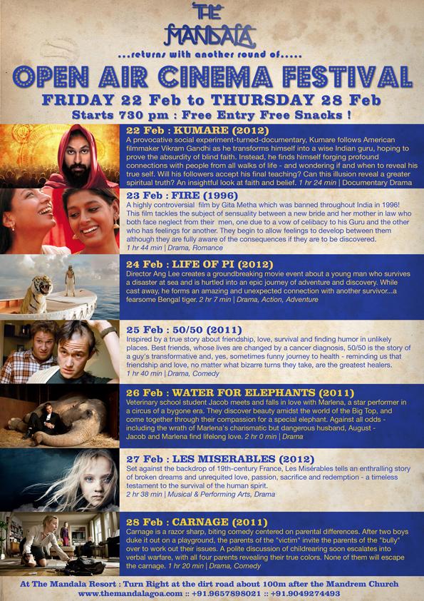 2013-02-22-Cinema-Nights-ScheduleCinema-Nights-Schedule-02-web_.jpg