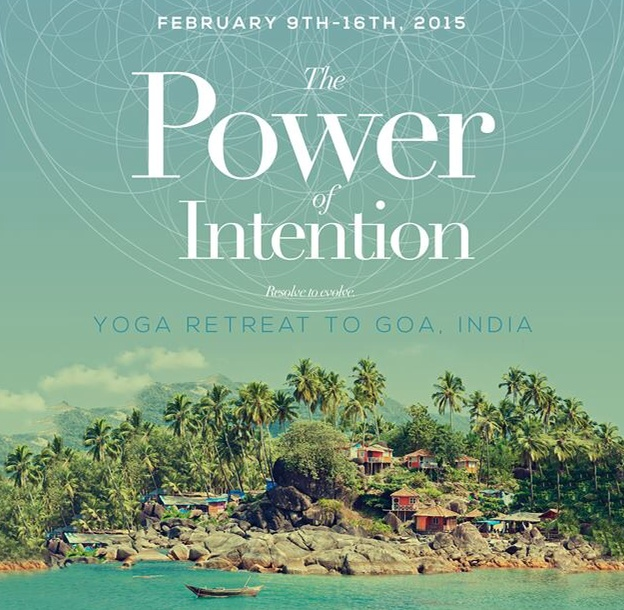 POWER-OF-INTENTION-YOGA-RETREAT-INDIA-GOA.JPG