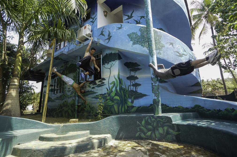 team-jiyo-parkour-goa-india-7.jpg