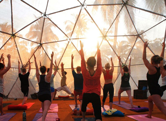 yoga-homepage.jpg