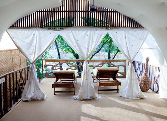mandala-rooms-homepage.jpg