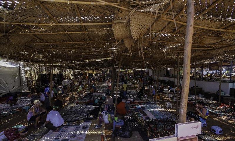 anjuna-market-5.jpg