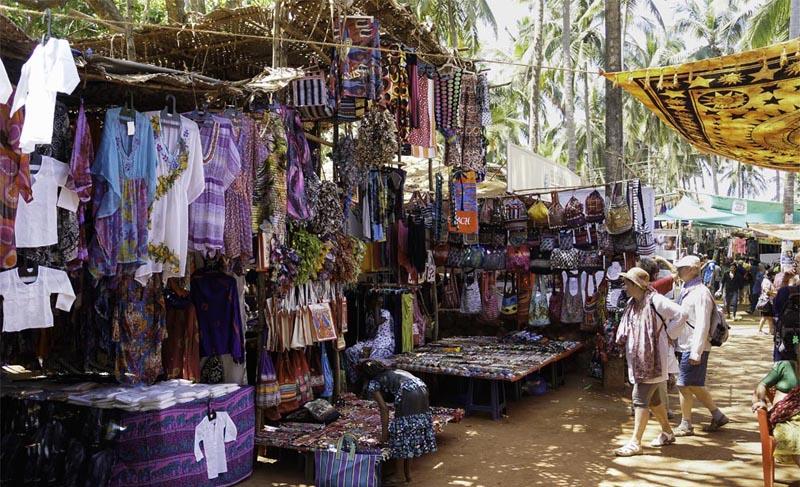 anjuna-market-4.jpg
