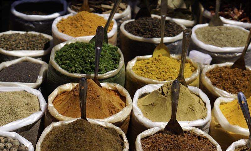 anjuna-market-6.jpg
