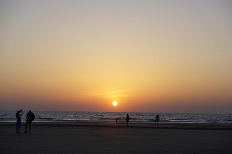 goa-sunsets-1.jpg