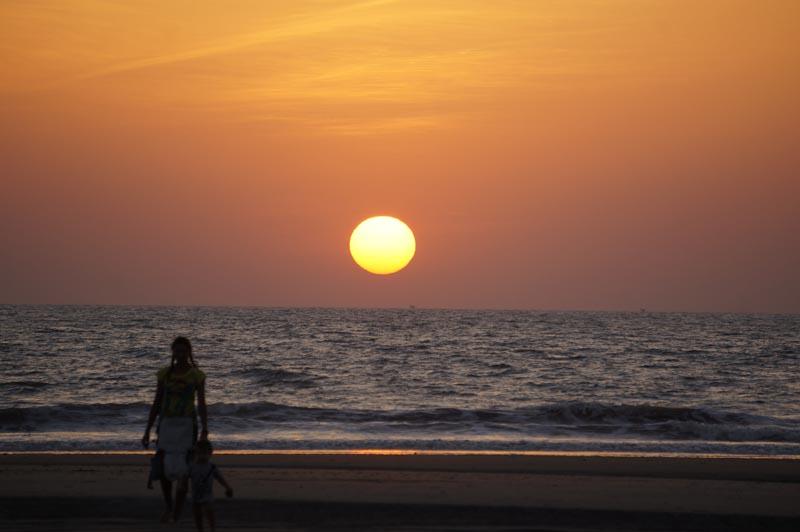 goa-sunsets-2.jpg