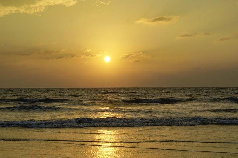 goa-sunsets-3.jpg