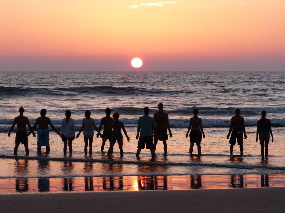 mandala-yoga-retreat-love-silence-nicole-mahima-goa-india