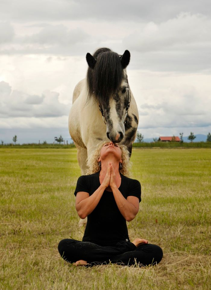 nicole-gibbard-yoga-retreat