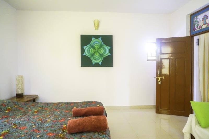 chapel-house-pics-8.jpg