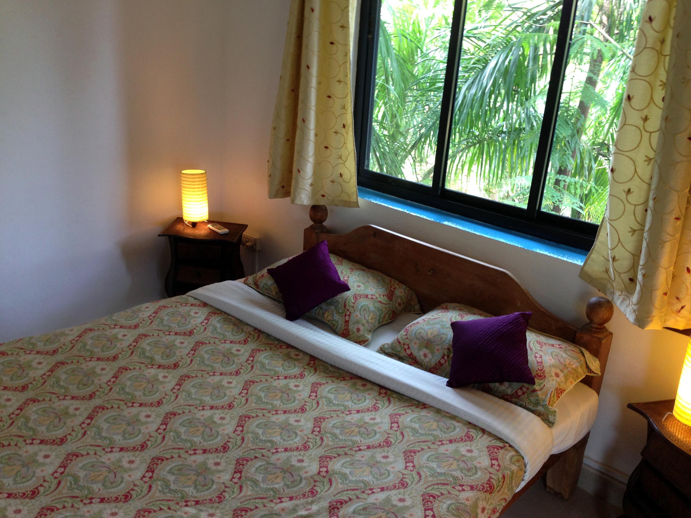 mandala-goa-double-rooms-1.jpg