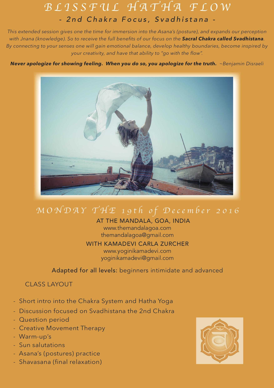 Blissful Hatha Flow 2nd chakra class, with Kamadevi .jpg