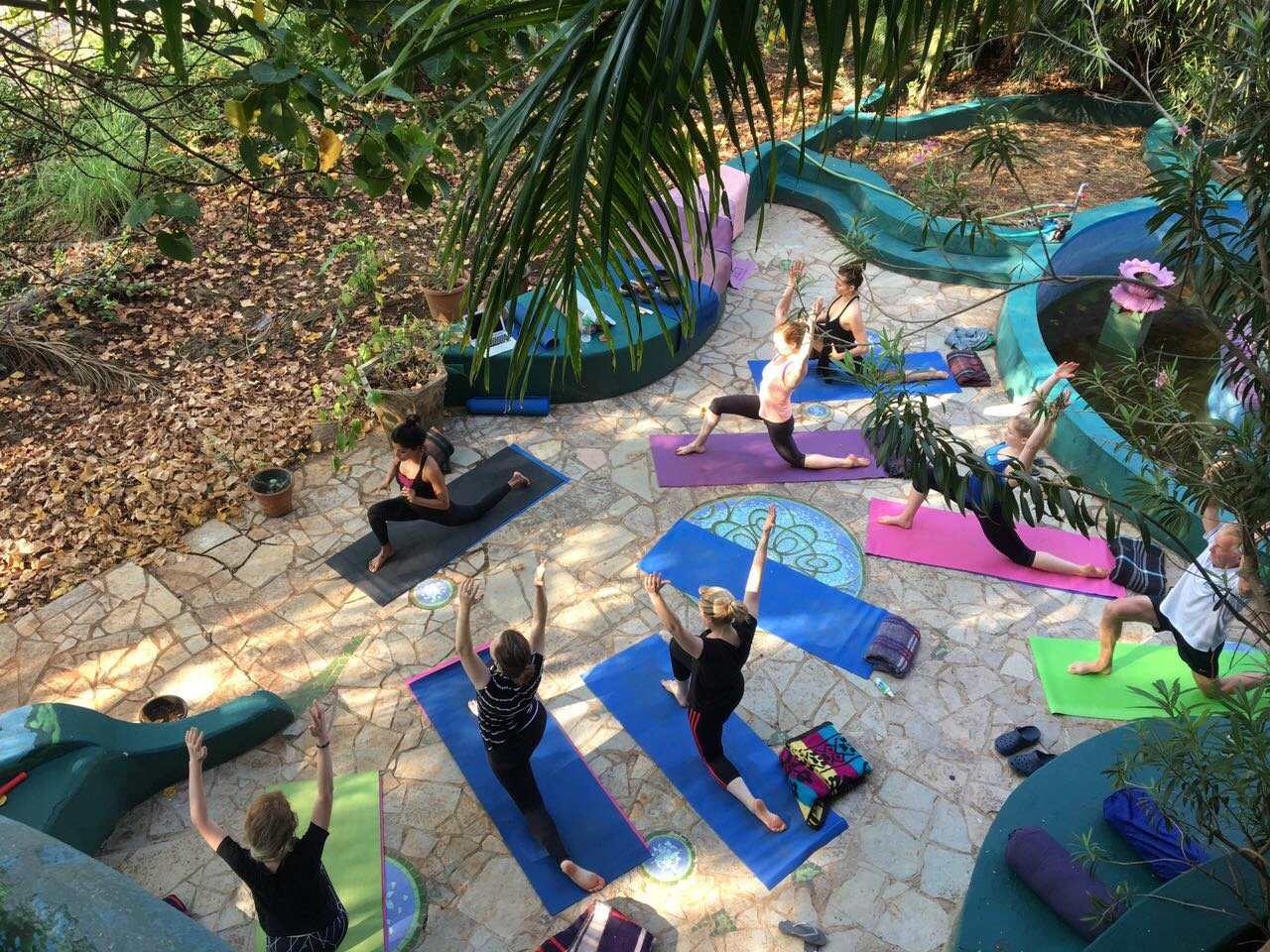7sky_mandala_goa_yoga_retreat_04