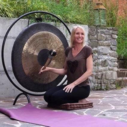 7sky_mandala_goa_yoga_retreat_03