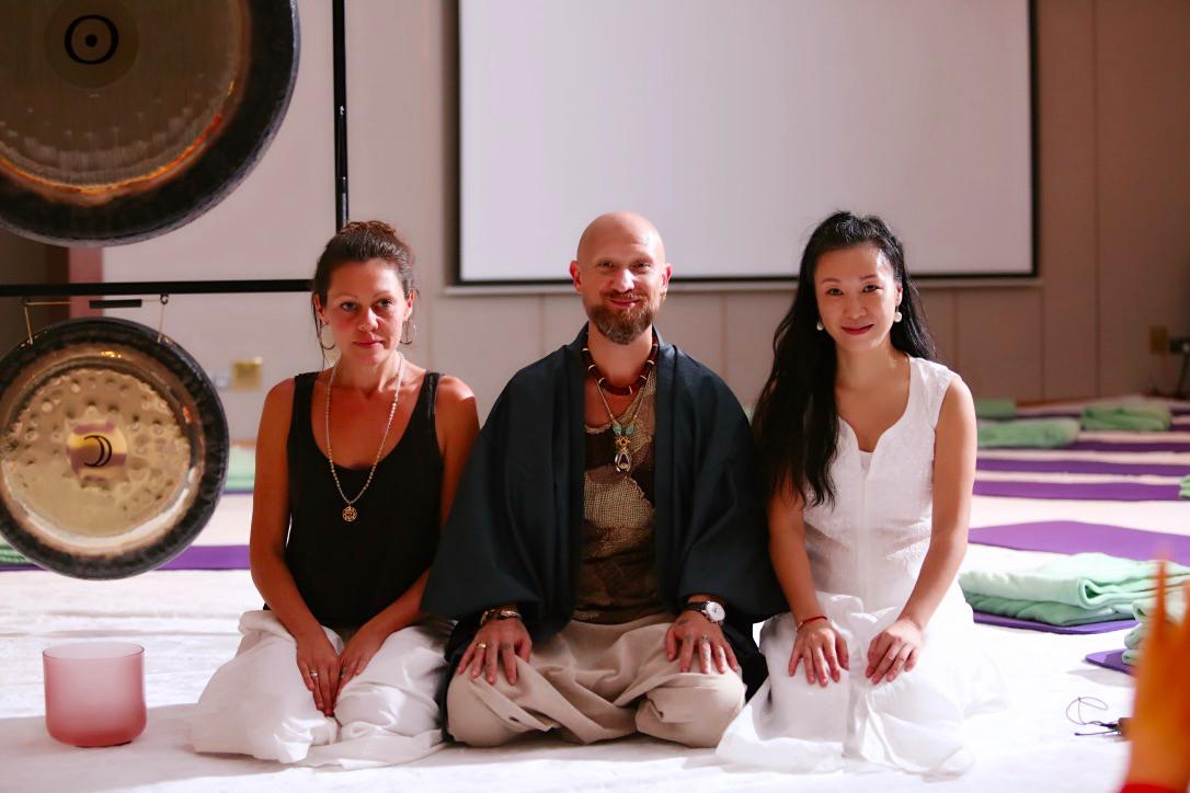 mandala_yoga_retreat_2019_breathwork_06
