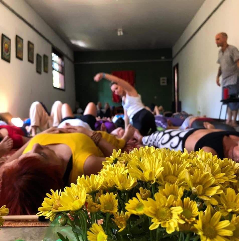 mandala_yoga_retreat_goa_2018_breathwork_03