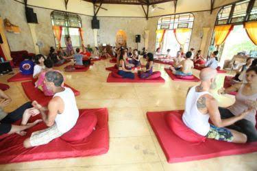 mandala_yoga_retreat_goa_2018_breathwork_05