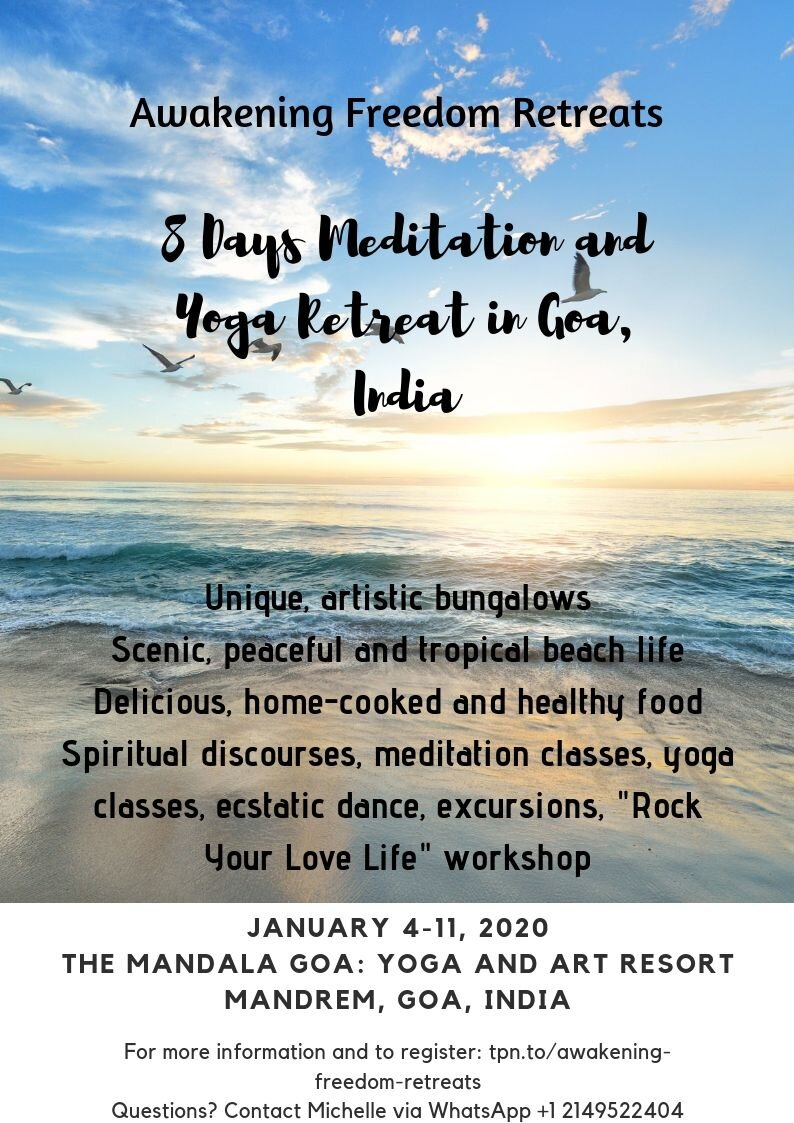 8 day Awakening Freedom yoga and meditation Retreat in GOA.jpg