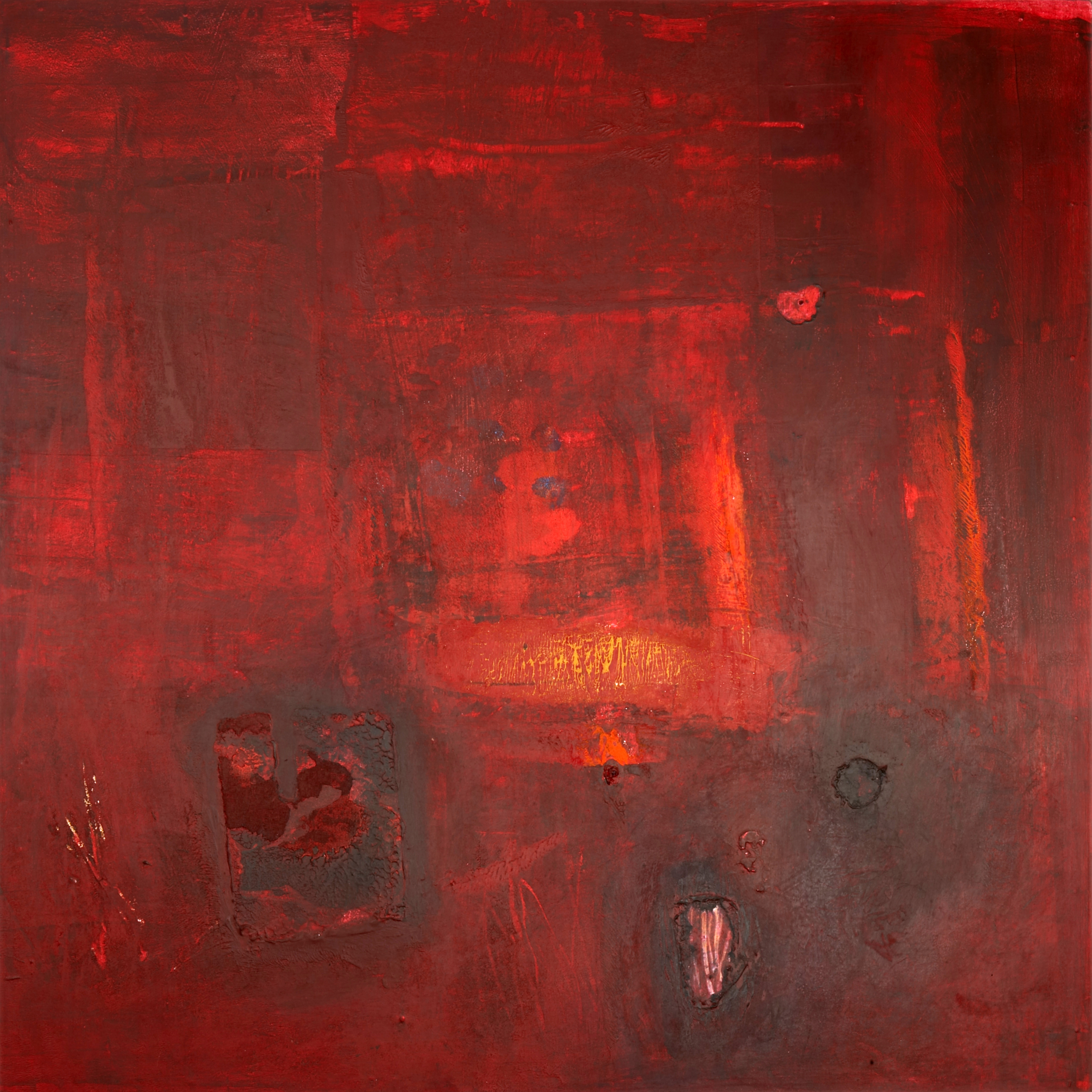 Large Square Red.jpg