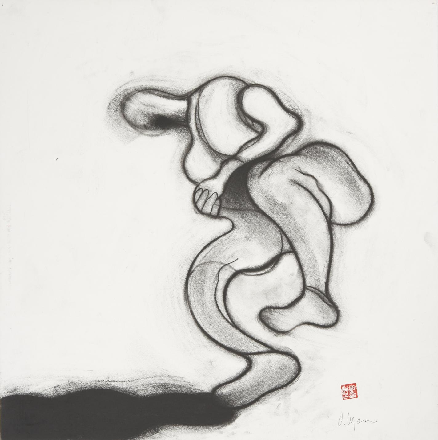 Stumbling Figure 2 - 014 - 150dpi.jpg