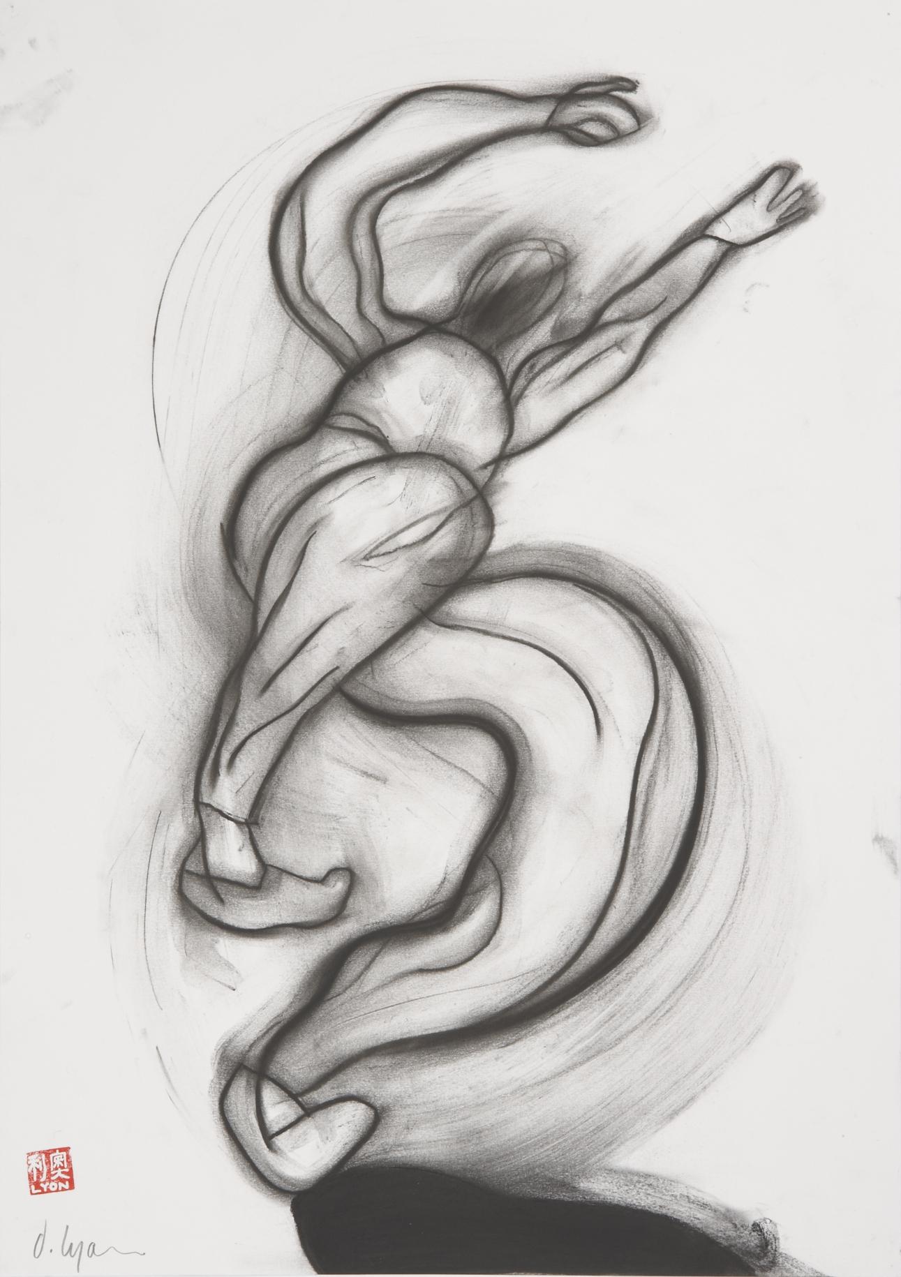 Stumbling Figure Charcoal - 012 - 150dpi.jpg