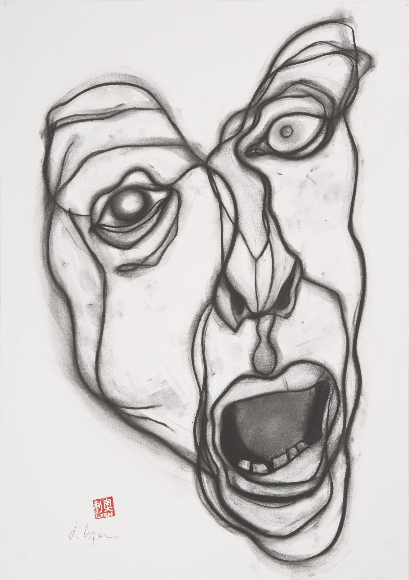 Face 4 Charcoal - 007 - 150dpi.jpg