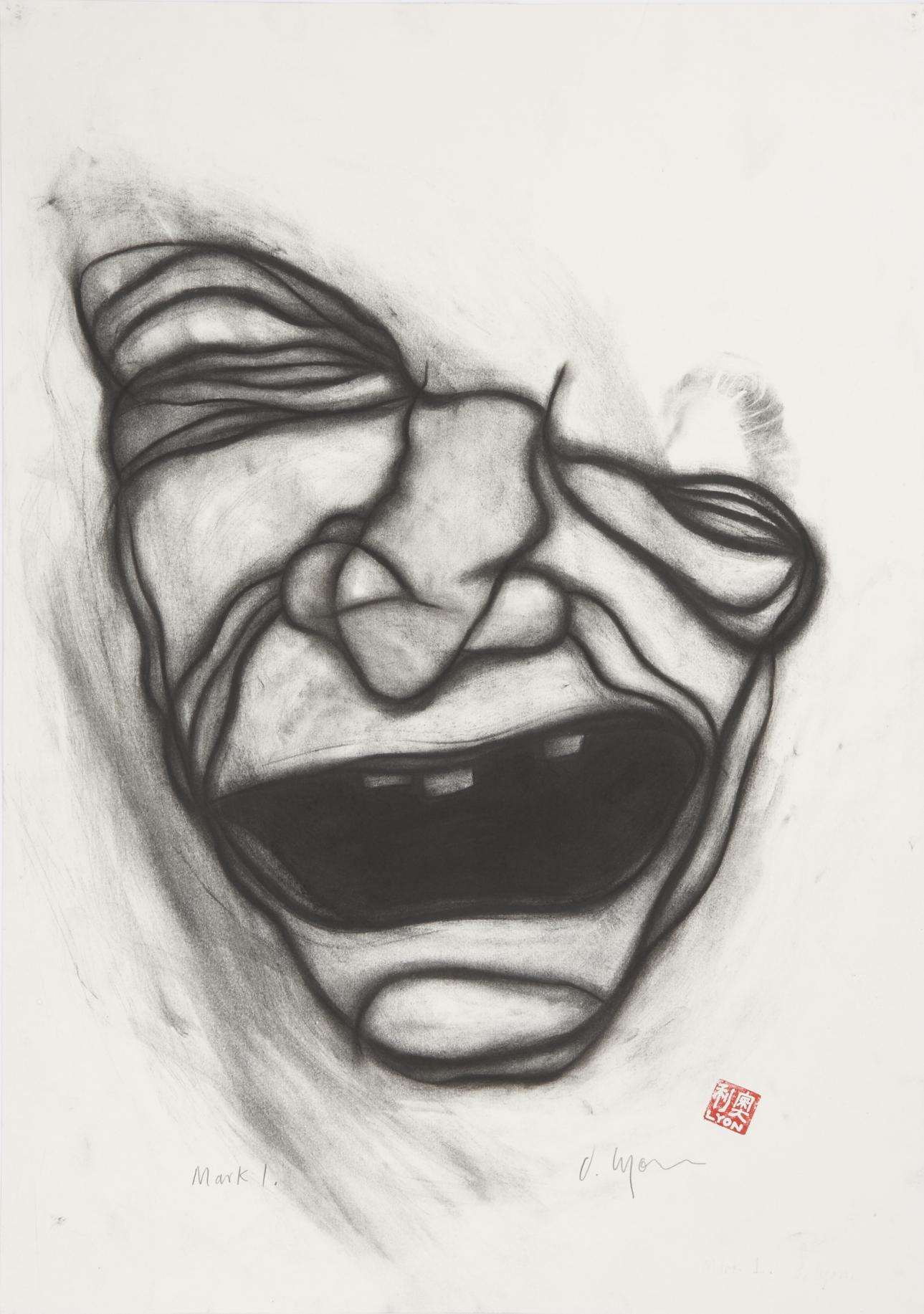 Face 3 Charcoal - 017 - 150dpi.jpg