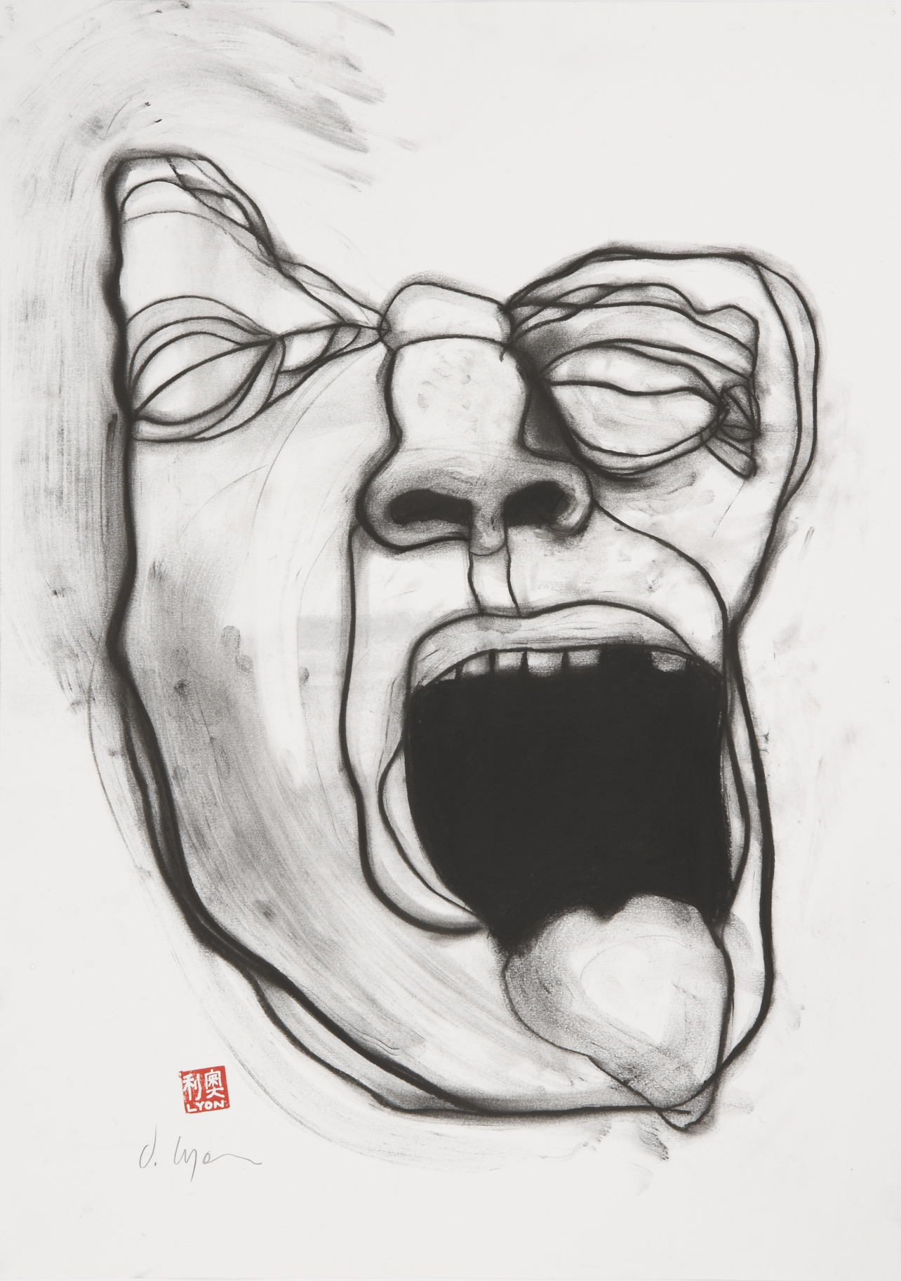Portrait Mask Caricature 5 - 018 - 150dpi.jpg