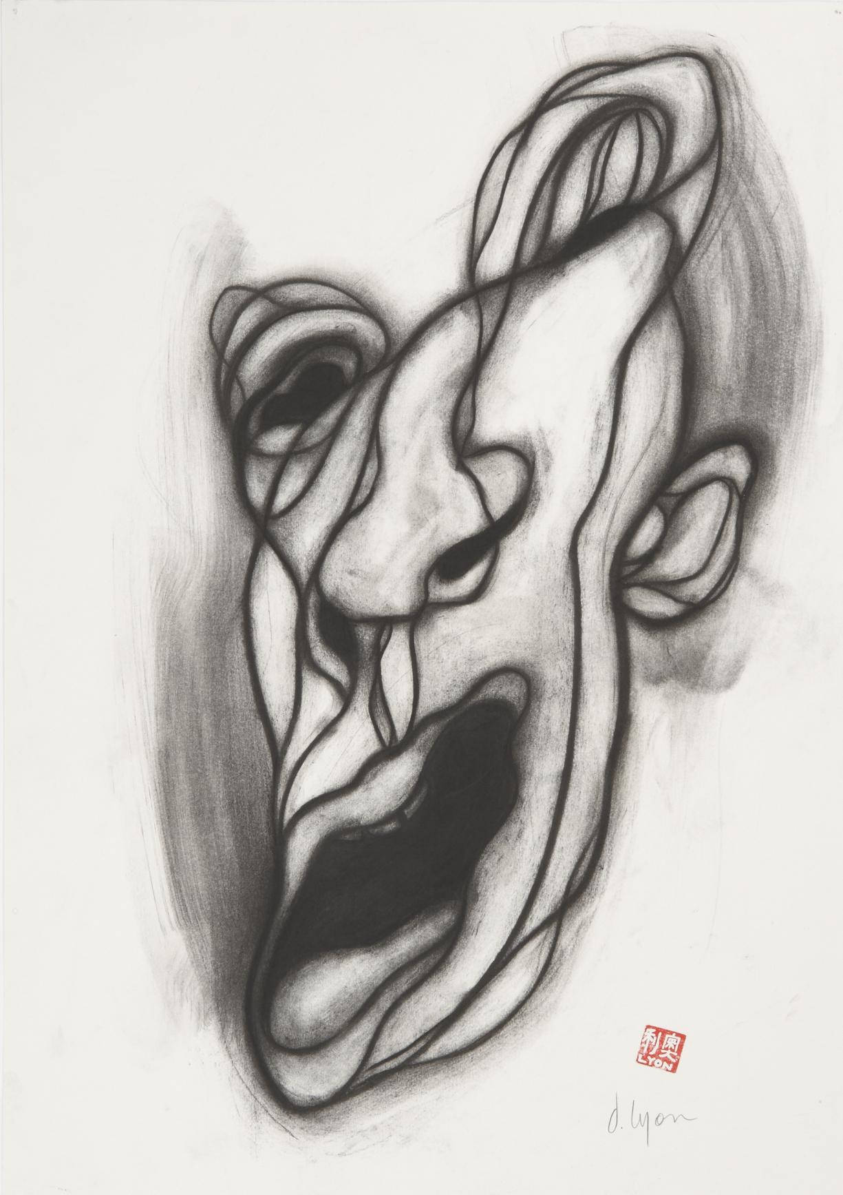 Portrait Mask Caricature 4 - 015 - 150dpi.jpg
