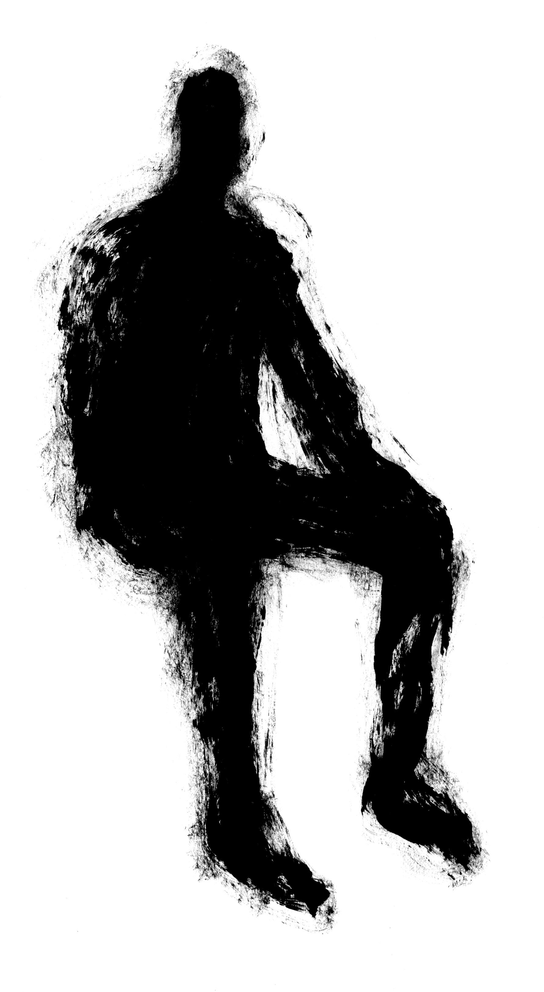 DavidLyonSeated Figure.jpg