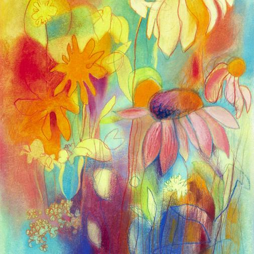 DavidLyonWildflowers i.jpg