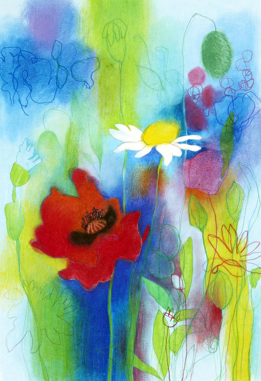 DavidLyonWildflowers iv - 085 - 150dpi.jpg