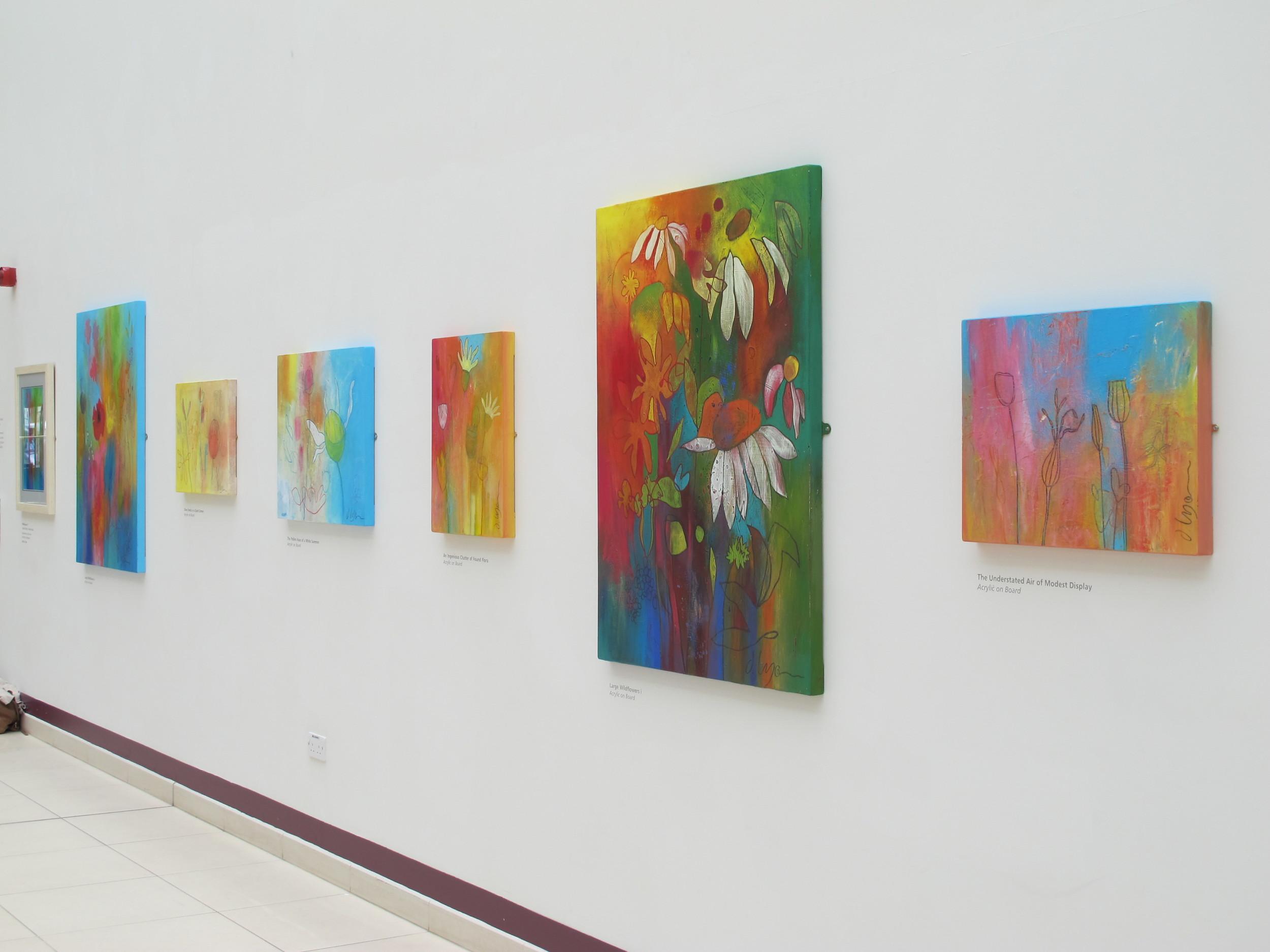DavidLyonWildflowers Atrium.JPG