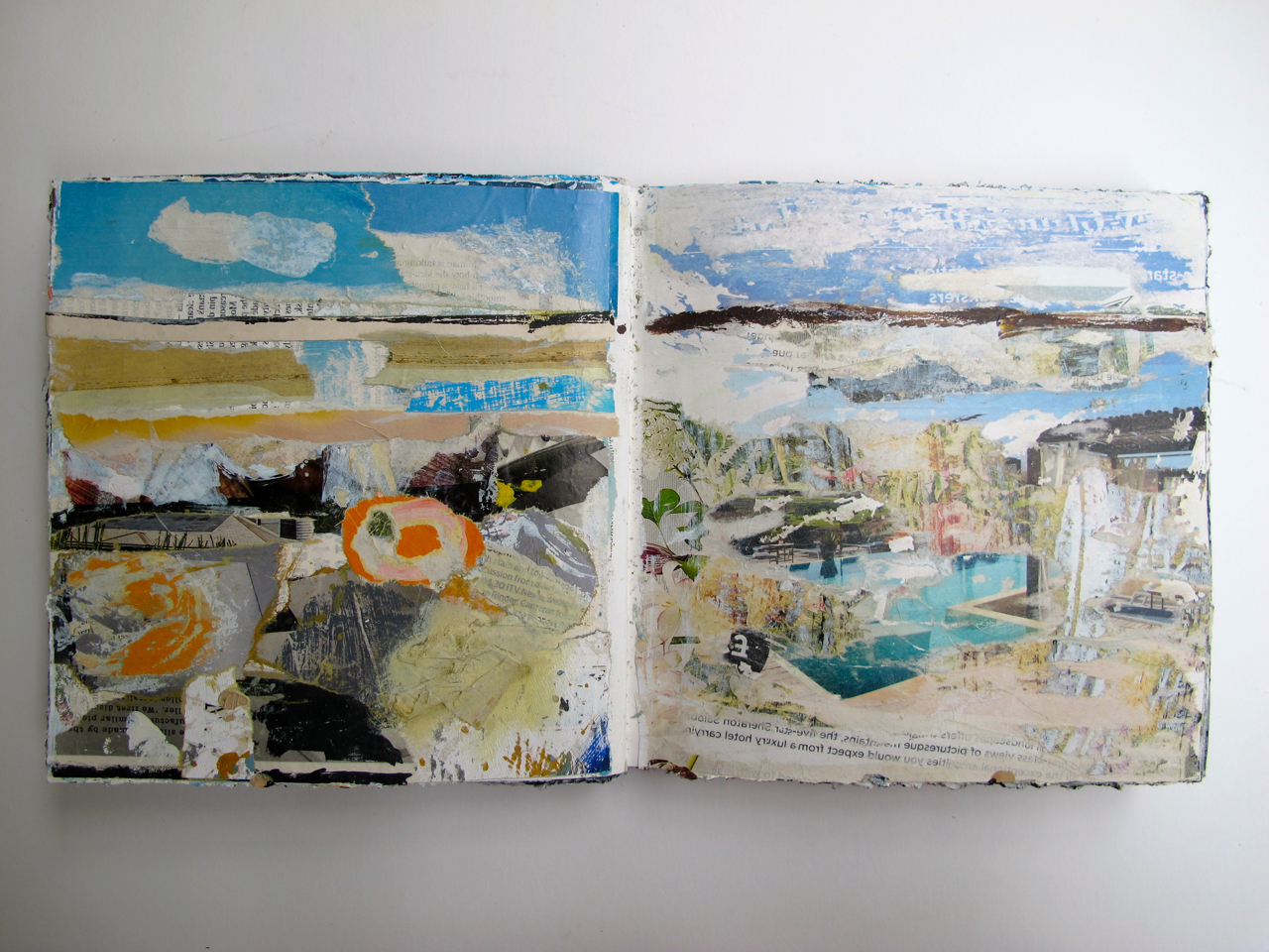 Sketchbook Pages 14.jpg