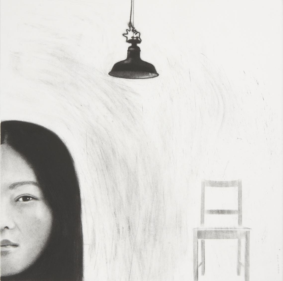 Murakami 1