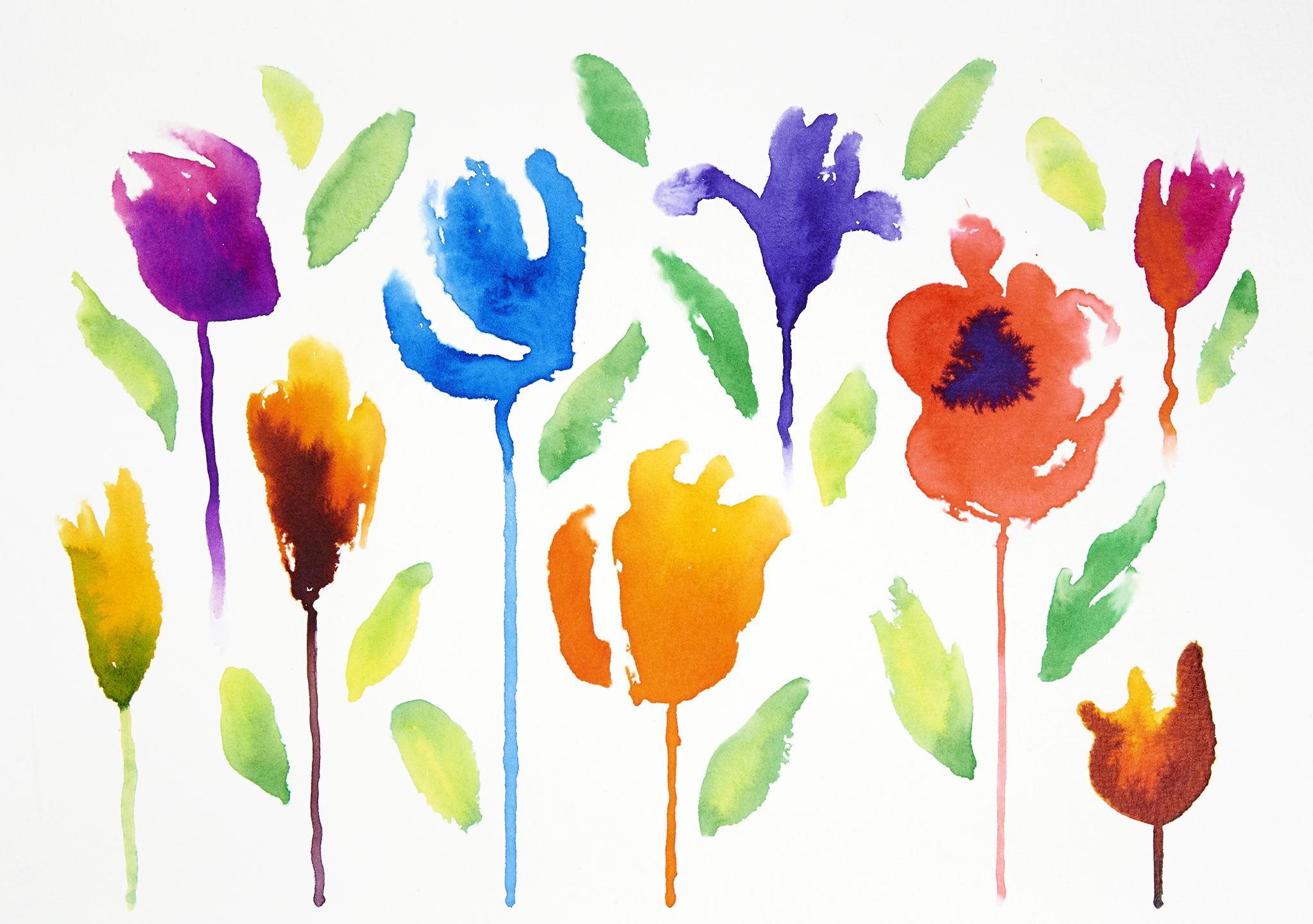 InkFlowers2_3.jpg