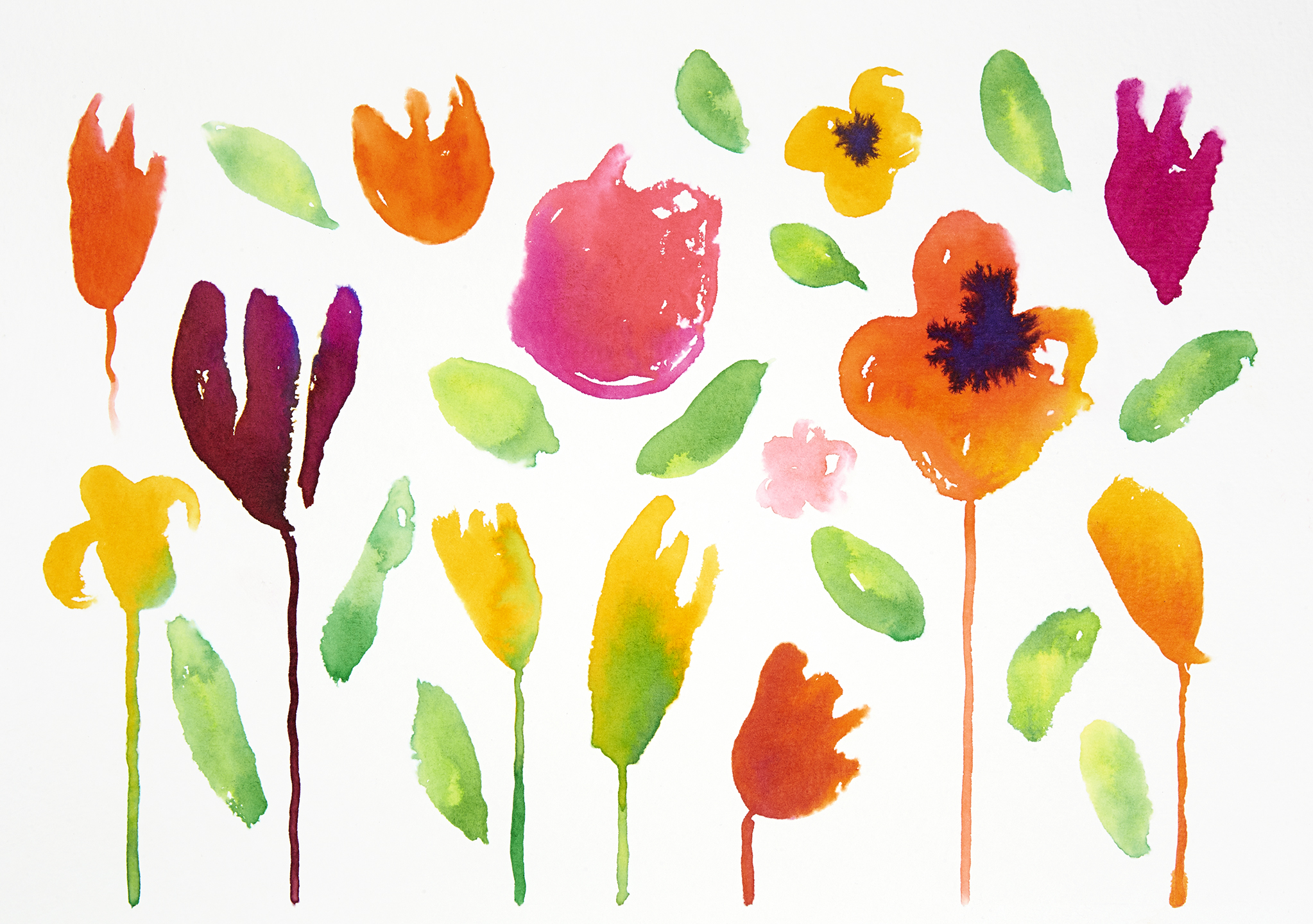 InkFlowers2_5.jpg